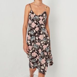 Spell Winona Slip Dress